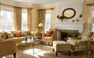 Small Living Room Furniture Arrangement  8 Decor Ideas