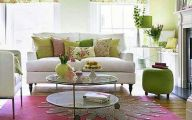 Small Living Room Ideas  1 Decoration Inspiration