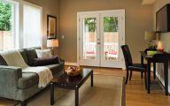 Small Living Room Ideas  11 Renovation Ideas