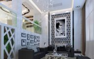 Small Living Room Ideas  13 Architecture