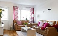 Small Living Room Ideas  5 Inspiration