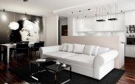 Small Living Room Ideas  8 Inspiring Design