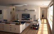 Small Living Room Layout  7 Inspiring Design