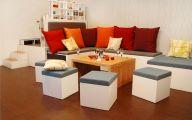Small Living Room Sets  11 Arrangement
