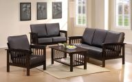 Small Living Room Sets  21 Ideas
