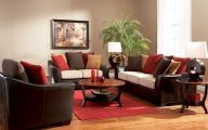 Small Living Room Sets  6 Decoration Inspiration