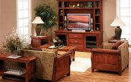 Small Living Room Sets  9 Inspiration