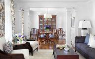 Small Livingroom Diningroom  17 Inspiring Design