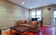 Small Livingroom Diningroom  19 Arrangement