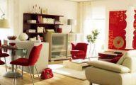 Small Livingroom Diningroom  2 Architecture
