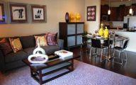 Small Livingroom Diningroom  7 Ideas