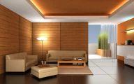 Stylish Living Room Designs  14 Decoration Inspiration