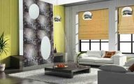 Stylish Living Room Designs  16 Decoration Inspiration