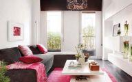 Stylish Living Room Designs  21 Decor Ideas