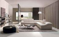 Stylish Living Rooms  20 Inspiring Design