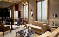 Stylish Living Rooms  23 Decoration Inspiration