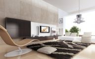 Stylish Living Rooms  25 Architecture