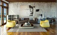 Stylish Living Rooms  28 Decor Ideas