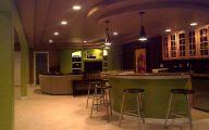 Basement Design  27 Renovation Ideas