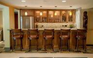 Basement Design  9 Renovation Ideas