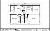 Basement Design Layouts 2 Renovation Ideas