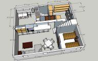 Basement Design Layouts 3 Decoration Inspiration