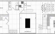 Basement Layout 22 Inspiration