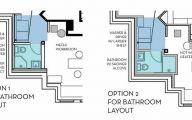 Basement Layout 27 Ideas