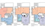 Basement Layout 30 Design Ideas