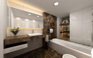 Bathroom Style 12 Decoration Inspiration
