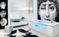 Bathroom Style 28 Ideas