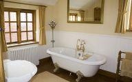 Bathroom Style 31 Inspiring Design