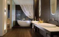 Bathroom Style 35 Decor Ideas