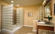 Bathroom Style 36 Ideas