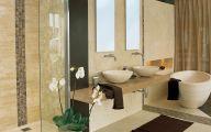 Bathroom Style 9 Decoration Inspiration