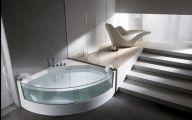 Bathroom Tub 10 Decoration Idea