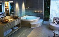 Bathroom Tub 27 Picture