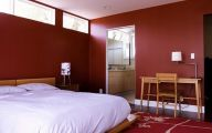 Bedroom Colors 67 Renovation Ideas