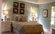 Bedroom Colors 68 Home Ideas