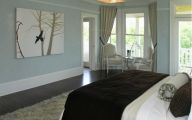 Bedroom Colors 70 Renovation Ideas