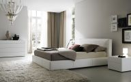 Bedroom Curtain 1 Decoration Inspiration