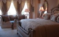 Bedroom Curtain 10 Inspiring Design