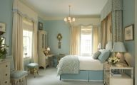 Bedroom Curtain 15 Ideas