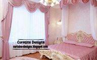 Bedroom Curtain 18 Inspiring Design