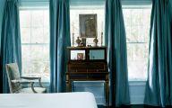Bedroom Curtain 2 Ideas