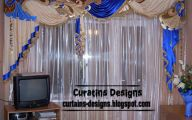 Bedroom Curtain 21 Inspiring Design
