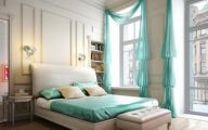 Bedroom Curtain 22 Decoration Inspiration