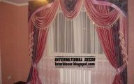 Bedroom Curtain 36 Decoration Inspiration