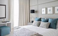 Bedroom Pillow 16 Ideas