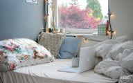 Bedroom Pillow 18 Decoration Idea